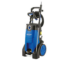 Nilfisk MC 4M-140/620 107146396 165bar Pressure Washer 2.9kW 230V