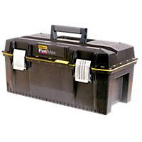 "Stanley FatMax  Tool Box 22¾"""