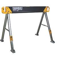 Toughbuilt T/BC550 All-Metal Saw Horse
