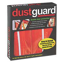 Dustguard Dust Barrier 2.15m x 1500mm