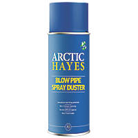 Arctic Products High Power Spray Duster 300ml