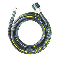 Karcher Pressure Washer Extension Hose   x 6m