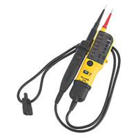 Fluke T110 Voltage Tester