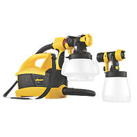 Wagner W 690 FLEXiO 630W Electric Paint Sprayer  220-240V