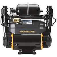 Stuart Turner Showermate Universal Regenerative Twin Shower Pump 2.6bar
