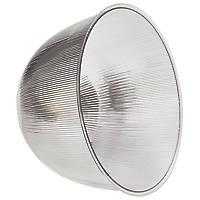 Collingwood Plastic 70° High Bay Reflector
