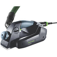 Festool EHL 65 EQ GB 4mm  Planer 240V