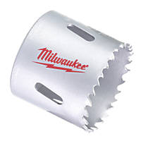 Milwaukee  Multi-Material Holesaw 48mm