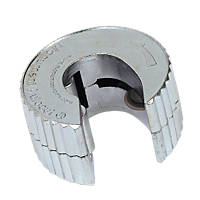 Monument Tools Autocut 15mm Automatic Copper Pipe Cutter