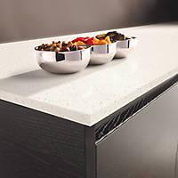 Metis Ice Breakfast Bar 2440 x 900 x 15mm