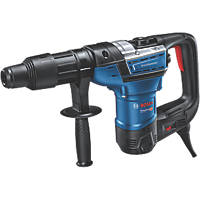Bosch GBH 5-40 D 6.8kg Electric  SDS Max Rotary Hammer 240V