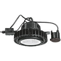 Enlite Ariah Pro LED High Powered Highbay With Microwave Sensor 200W