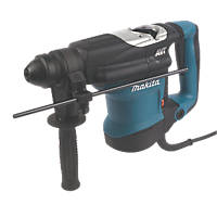 Makita HR3210C/1 5.2kg Corded  SDS Plus Drill 110V