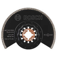 Bosch Tile/Grout Segmented Cutting Blade 97mm