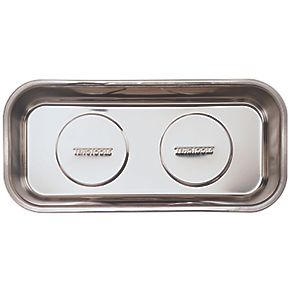 Last Chance Archery Magnetic Tray Pro Small and Large Tray Included