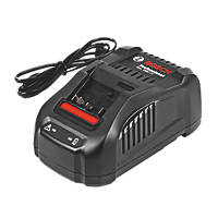 Bosch GAL 1880 CV 14.4-18V   Power Tool Battery Charger