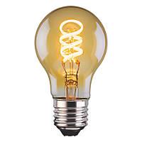 TCP  ES A60 LED Smart Light Bulb 4W 250lm
