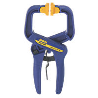 Irwin Quick-Grip Clamp 1½""