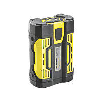Karcher BP200 50V 2.0Ah Li-Ion  Battery