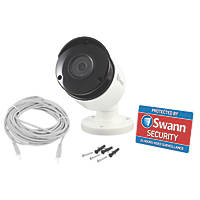 Swann SWNHD-855CAM 5MP CCTV Bullet Camera