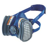 GVS Elipse SPR338 Half-Mask Respirator A1P3 R