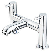 Ideal Standard Ceraline Bath Filler