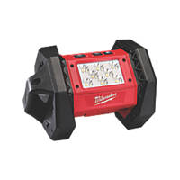 Milwaukee M18AL-0 18V Li-Ion RedLithium Cordless LED Rover Area Light - Bare