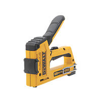 DeWalt 5-in-1 Multi-Tacker