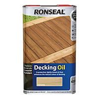 decking oil deck oil. Black Bedroom Furniture Sets. Home Design Ideas