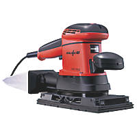 Mafell UVA115E  Electric ½ Sheet Sander 240V