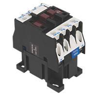 Hylec DEC 3-Pole Contactor Unit 7.5kW