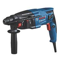Bosch GBH 2-21 2.3kg  Electric Corded SDS Hammer 240V