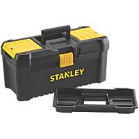 "Stanley  Tool Box 16¼"""
