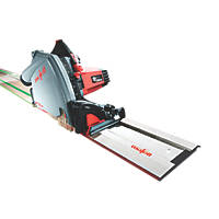 Mafell MT55CC 162mm  Electric Cross-Cut Plunge Saw 240V