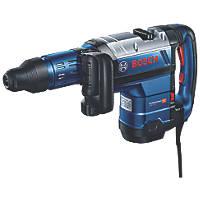 Bosch GSH 7 VC 8.5kg SDS Max  Electric SDS Max Hammer 240V