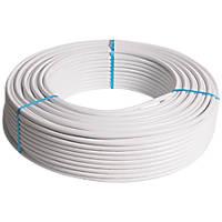 Tectite Classic TMLCPC Push-Fit Multi-Layer Composite Pipe 22mm x 25m White