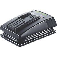 Festool TCL 3 V   Battery Charger