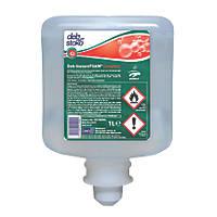 Deb Stoko Instant Foam Hand Sanitiser Cartridge 1Ltr