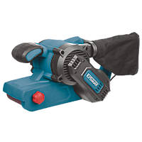 "Erbauer EBS950 3""  Electric Belt Sander 220-240V"