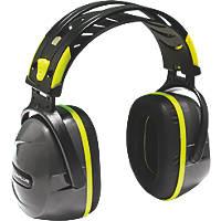 Delta Plus Interlagos Premium Ear Defender 33dB SNR