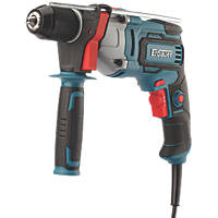 Erbauer EHD650 650W  Electric Impact Drill 220-240V