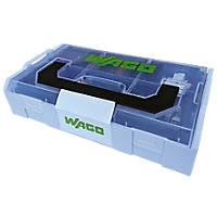 Wago Connector Set 195 Pieces