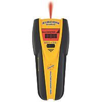 Zircon i520 OneStep MultiScanner