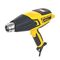 Wagner Furno 500 2000W Electric Heat Gun 240V