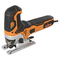 Triton TJS001 750W  Electric Jigsaw 240V