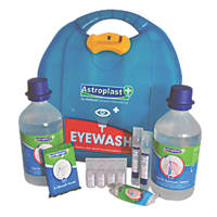 Wallace Cameron Mezzo Eye Wash Kit