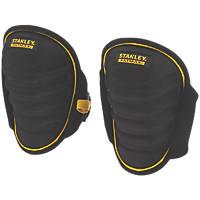 Stanley FatMax FMST82959-1 Semi-Hard Knee Pads