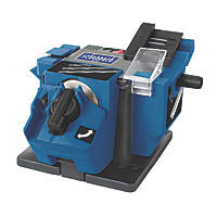 Scheppach GS650  Electric Multi-Task Sharpener 230V