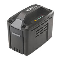 Mountfield E-Power 48V 4.0Ah Li-Ion  Battery