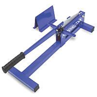 Marshalltown FCC85 Flooring Cutter 1000mm